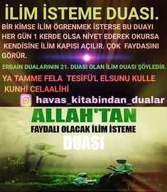 #duaa #ilim #kitap #kitapkurdu #cin #korku #paranormal #bilgi #bilgikupu #turkiye #istanbul #paranormalolaylar #vefk #metafizik…