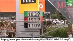 What's that got to do with - The Price of Gas - 28 October 2015 - ($1.93...