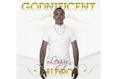 Lesley Aldro  Godnificent    Artist: Lesley Aldro  Album Title: Godnificent  Label Year: TMG Rekodz and Aldrofusion Music 2016.  Lesley Aldro  Some days ago I received word that Zimbabwe has found some amazing new voices on the gospel music scene and I thought to myself: this is just a way to try and divert my attention from the real issues we are facing as a country. I ignored the call to listen to the new music. But that only lasted till I encountered very personal problems and knew that I…