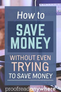 This great tool saves money effortlessly! This great tool saves money effortlessly! Ways To Earn Money, Make Money Blogging, Money Saving Tips, How To Make Money, Blogging Ideas, Business Tips, Online Business, Early Retirement, Work From Home Jobs