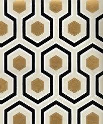 hicks hexagon pattern - Google Search