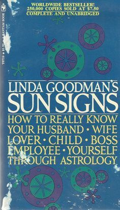 22 Best Helpful Books images | Astrology books, My books, Astrology