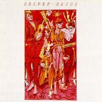 .ESPACIO WOODYJAGGERIANO.: GOLPES BAJOS - (1983) No mires a los ojos de la ge... http://woody-jagger.blogspot.com/2008/02/golpes-bajos-1983-no-mires-los-ojos-de.html