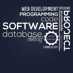 Programmer : Typography Programming  #programmer #programming #developer #webprogrammer #webprogramming #webdeveloper #code #coder #coding #programmertshirt #programmingtshirt #typography