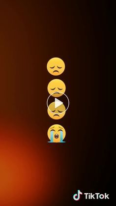 Shashank Saxena has just created an awesome short video with original sound - adi_vermashayar Music Video Song, Love Songs Lyrics, Cute Love Songs, Cute Love Quotes, Music Videos, Smile Wallpaper, Cute Emoji Wallpaper, Monogram Wallpaper, Cartoon Wallpaper