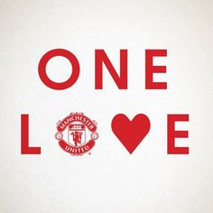 always love united Manchester United Gifts, I Love Manchester, Manchester United Wallpaper, Manchester United Football, Match Of The Day, Premier League Champions, Football Design, United We Stand, Soccer Quotes