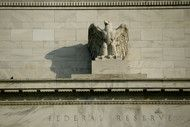 Fed's Taper Start Seen as Non-Event in Poll of Investors.