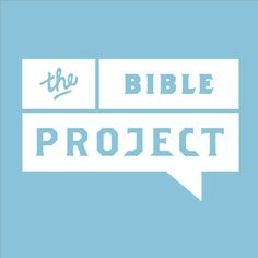 The creators of The Bible Project have in-depth conversations about biblical theology. A companion podcast to The Bible Project videos found at thebibleproject.com Christian Podcasts, Christian Resources, Tim Mackie, Radios, Book Of Exodus, Proverbs 31 Ministries, Interview, Hebrew Words, The Son Of Man