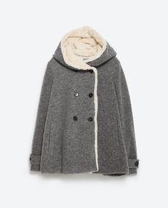 119 Jacket Coats Cool Abrigos Mejores Imágenes De Y Coast Clothes rwzPqr7x