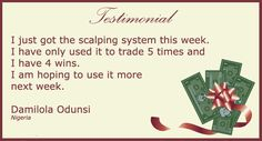 forex scalping strategy, best forex scalping indicators, Best Forex Scalping System, best forex strategy, forex 1 min trader trading system, fx scalping strategy, simple scalping strategy, free forex strategy that works, scalper strategy, best forex strategy, day trading, foreign exchange, forex bank, forex pros, forex rates, forex trading course, forex trading for beginners, forex trading platforms, free forex trading, how to trade, how to trade forex, learn forex trading, online forex…