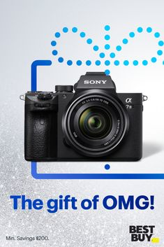 Shop for sony-cameras at Best Buy. Photography Challenge, Photography 101, Photography Equipment, Disney Countdown, Newest Cell Phones, Sony Camera, Crisp Image, Sky Art, Anne Of Green Gables