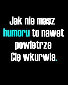 Dokładnie...  ;>