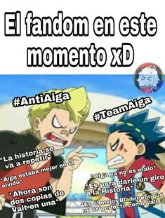 Read los memes Parte 139 from the story memes de beyblade by (monica lopez rojas) with 85 reads. Fandom, Beyblade Burst, Invite Your Friends, I Can, Wattpad, Messages, Reading, Boys, Funny