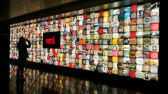 #love #colours #doha #red #silouette #hamadinternationalairport