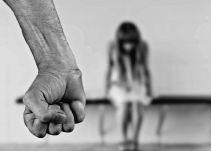 Más de 281 denuncias se reciben al día por violencia intrafamiliar