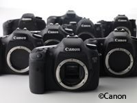 The Canon a very impressive professional camera! Used here at Big Jam by our in house photographer Daniel Fletcher! Canon Dslr Lenses, Canon Camera Tips, Dslr Camera Reviews, Camera Hacks, Canon Eos, Dslr Cameras, Dslr Photography Tips, Photography Equipment, Trucage Photo
