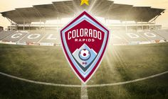 Colorado Rapids - MLS Playoffs by Ryan Tang, via Behance Liverpool Nightlife, Liverpool Memes, Liverpool Poster, Camisa Liverpool, Anfield Liverpool, Liverpool Fc Wallpaper, Liverpool Team, Liverpool Wallpapers, Liverpool Vs Manchester United