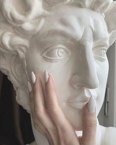 Statue, Sculptures, Sculpture