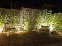 Rustieke tuinen van MUDA Home Design