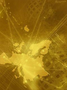 EUROPE by AOP by ~aop on deviantART