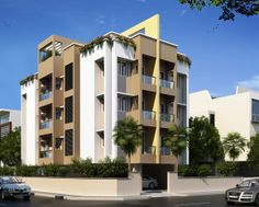 We are one of the Leading Apartment Builders in Chennai. Find locality and all information on real estate property For Best Quality Apartment Builders in Chennai
