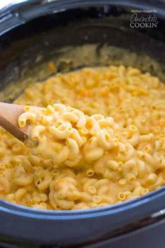 best creamy mac and cheese recipe with cream cheese-#best #creamy #mac #and #cheese #recipe #with #cream #cheese Please Click Link To Find More Reference,,, ENJOY!!
