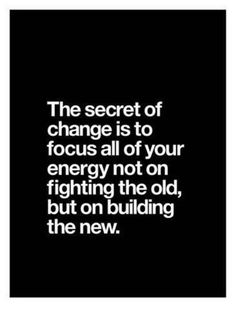 Quotes Sayings and Affirmations 265 Motivational Inspirational Quotes About Life to Succeed 143 Life Quotes Love, Inspiring Quotes About Life, Wisdom Quotes, True Quotes, Great Quotes, Quotes To Live By, Work Inspirational Quotes, Motivational Quotes Change, Funny Quotes