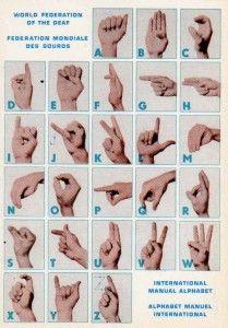 alfabeto-manuale