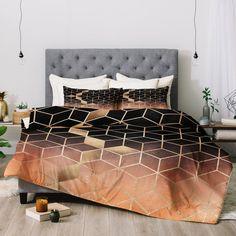 Room Ideas Bedroom, Diy Bedroom Decor, Bedroom Setup, Home Decor, Teen Bedroom, Dream Rooms, Dream Bedroom, Cute Bed Sets, Teen Bedding