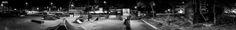 Skatepark Kesselbrink Nightsession in Bielefeld Ostwestfalen NRW Deutschland | roots   Photography about the city of Bielefeld, Ostwestfalen, Germany.   Fotografie | Stadt Bielefeld | Ostwestfalen | Deutschland | Skatepark | Kesselbrink | Skateboard | BMX | Park | Halfpipe  http://tripfabrik.de/bielefeld http://tripfabrik.de/flug-bielefeld  #bielefeld #deutschland #germany #ostwestfalen #tripfabrik  #fotos #skateboard #park #skatepark #kesselbrink #bmxpark #skate #halfpipe…