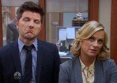 We Know Your Zodiac Sign Based On Which Image Of Ben Wyatt You Choose