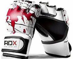 RDX Authentic RDX Leather Gel Tech MMA UFC Grappling Gloves Fight Boxing Punch Bag K No description (Barcode EAN = 5060335075208). http://www.comparestoreprices.co.uk/boxing-equipment/rdx-authentic-rdx-leather-gel-tech-mma-ufc-grappling-gloves-fight-boxing-punch-bag-k.asp