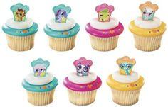 preegle.com - Littlest Pet Shop Sweet Friends Cupcake Rings A Birthday Place http://www.amazon.com/dp/B00C2DGXR2/ref=cm_sw_r_pi_dp_LvP6ub01A38X5