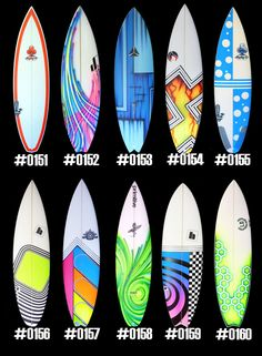 Surfing holidays is a surfing vlog with instructional surf videos, fails and big waves Surfboard Painting, Surfboard Art, Skateboard Art, Deco Surf, Surfboard Table, Surf Spray, Custom Surfboards, Surfing Quotes, Water Photography
