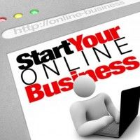 In this article we will be discussing how to start your own internet business and become and online entrepreneur. Here are 7 Tips to Become an Online Best Business To Start, Best Business Ideas, Starting A Business, Business Tips, Business Company, Seo Company, Online Business From Home, Home Based Business, Global Business