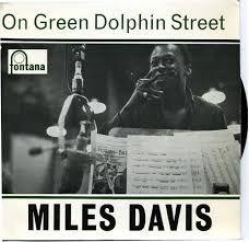 on green dolphin street (fontana)