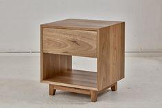 Loughlin Furniture : home Bedside, Bedroom, Storage, Table, Furniture, Home Decor, Purse Storage, Decoration Home, Room Decor