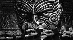 new zealand all blacks rugby wallpaper