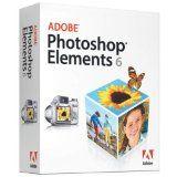 Adobe Photoshop Elements 6 - Old Version Photography 101, Photoshop Photography, Photography Tutorials, Adobe Photoshop Elements, Shopping World, Photo Tutorial, Photo Editing, Software, Mac