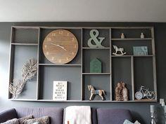 Beste afbeeldingen van woon ideeën home decor bedrooms en