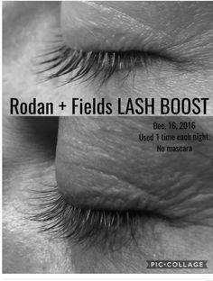 Rodan Fields Lash Boost, Rodan And Fields, Crows Feet, Sensitive Skin, Mascara, Lashes, Mascaras, Eyelashes, Eye Brows