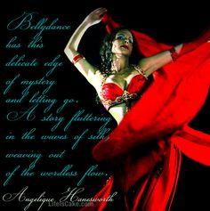 2c5d62df7d52722e0945d9afe2521816 sword dance dance quotes be true to yourself cherish your love bellydance\