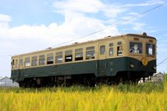 和歌山 Train, Japan, Strollers, Japanese