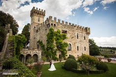 WeddinginTuscany_MarionBernard_001