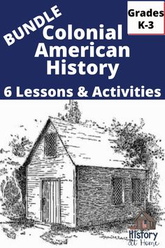 Modern World History, Home History, Mayflower Compact, William Bradford, Thanksgiving History, American History Lessons, Social Studies Activities, Colonial America, John Smith