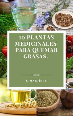Plants, Medicinal Plants, Plant, Planets
