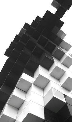 1000 images about minimalist on pinterest minimal for Minimal art opere