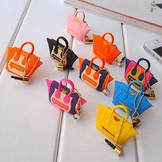 www celine handbags com - Anti dust plugs!:) on Pinterest | Dust Plug, Plugs and Phone ...