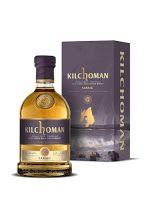 Nieuws: Kilchoman Sanaig | A Tasty Dram