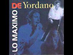Serie: Lo Máximo de Yordano CD Completo - YouTube